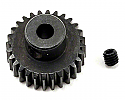 HPI Racing Pinion Gear 48P 28T/Savage XS SS/Blitz Flux RTR HPI6928