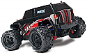 Traxxas LaTrax 1/18 Scale Teton Monster Truck Clear Body  TRA7611