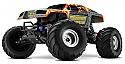 Traxxas Monster Jam Maximum Destruction RTR Radio Controlled Truck