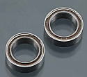 "Duratrax 1/4 x 3/8"" Bearings (2pcs)  DTXC1429"