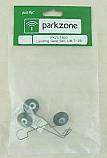 Parkzone Ultra-Micro T-28 Trojan Landing Gear PKZU1503